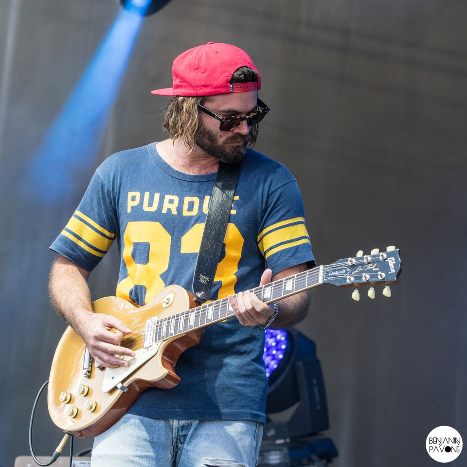 Festival Garorock 2015 angus-and-julia-stone