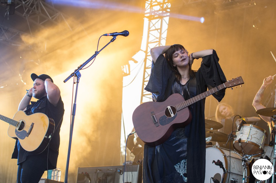 Festival Garorock 2015 of-monsters-and-men