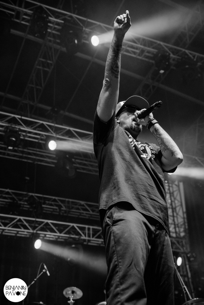 Free Music Festival 2016 cypress-hill