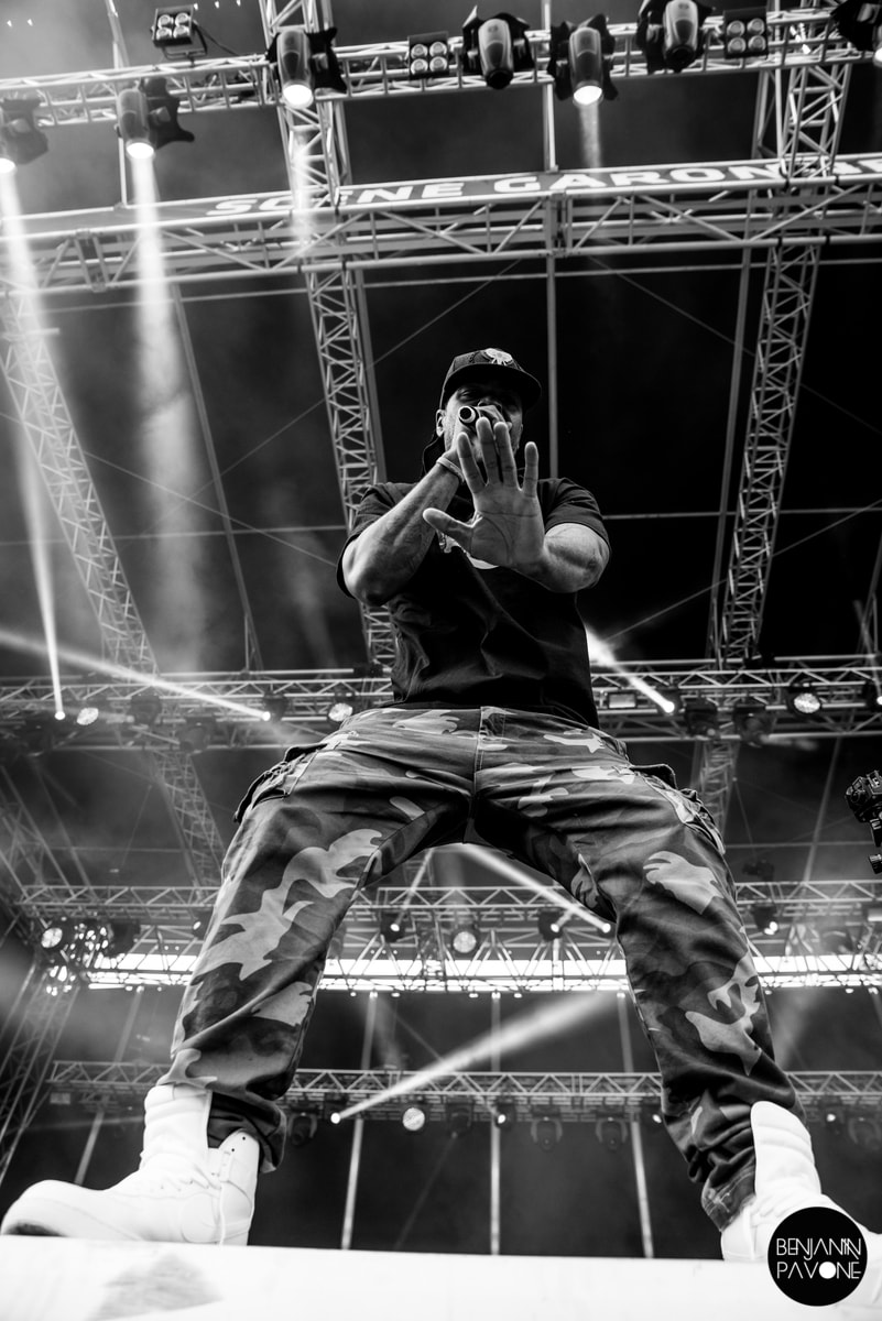 Garorock 2016 method-man-redman