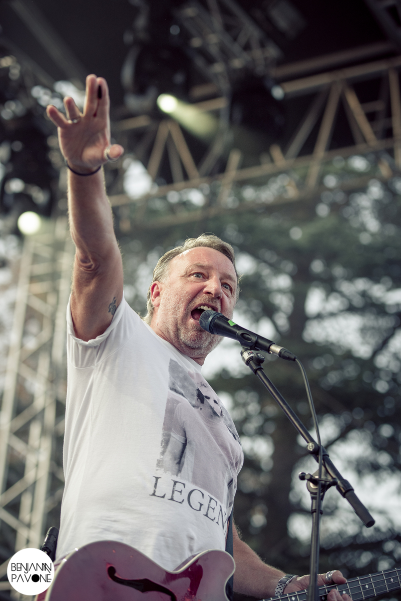 Déferlantes 2016 - Sud de France peter-hook