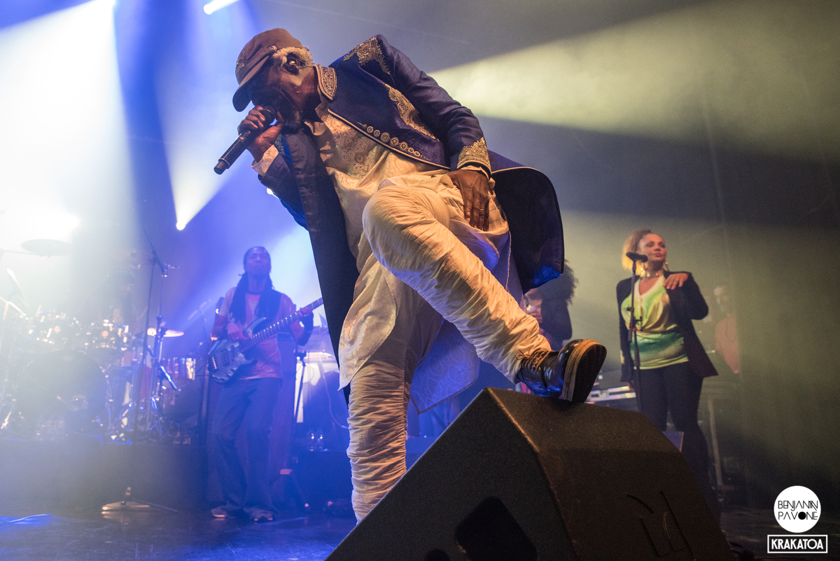 Alpha Blondy au Krakatoa (2016) alpha-blondy