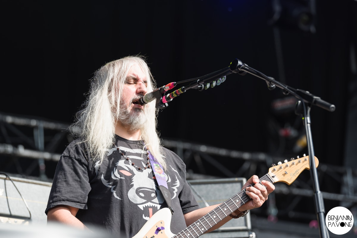Download Festival Paris 2017 dinosaur-jr
