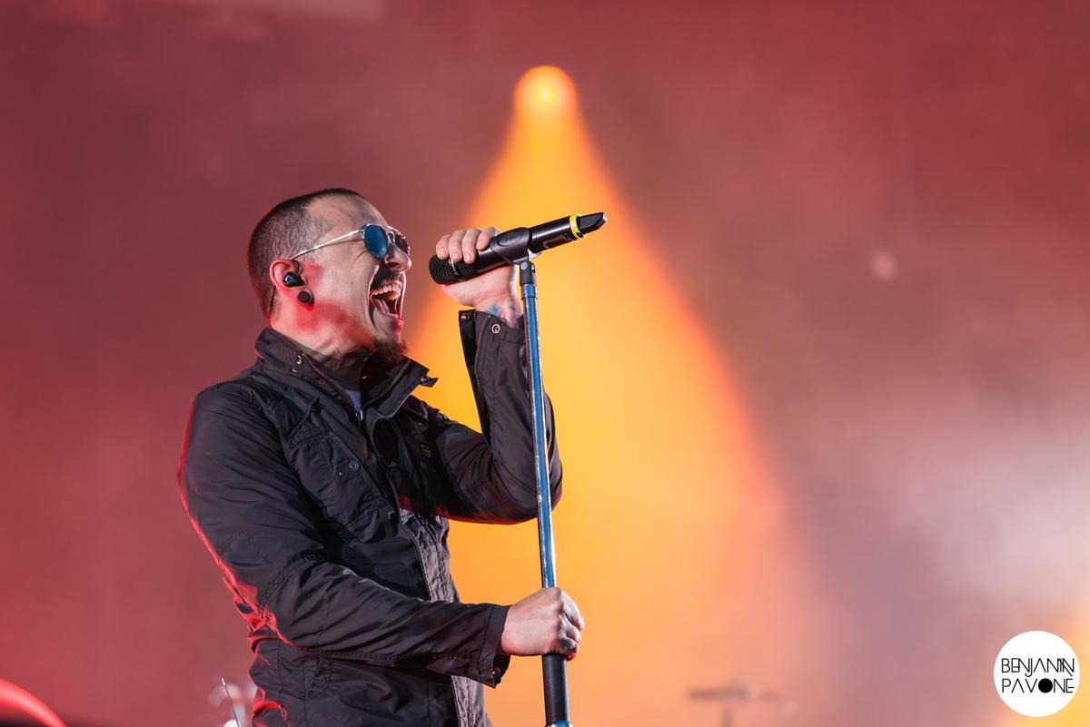 Image Result For Linkin Park P Video Download