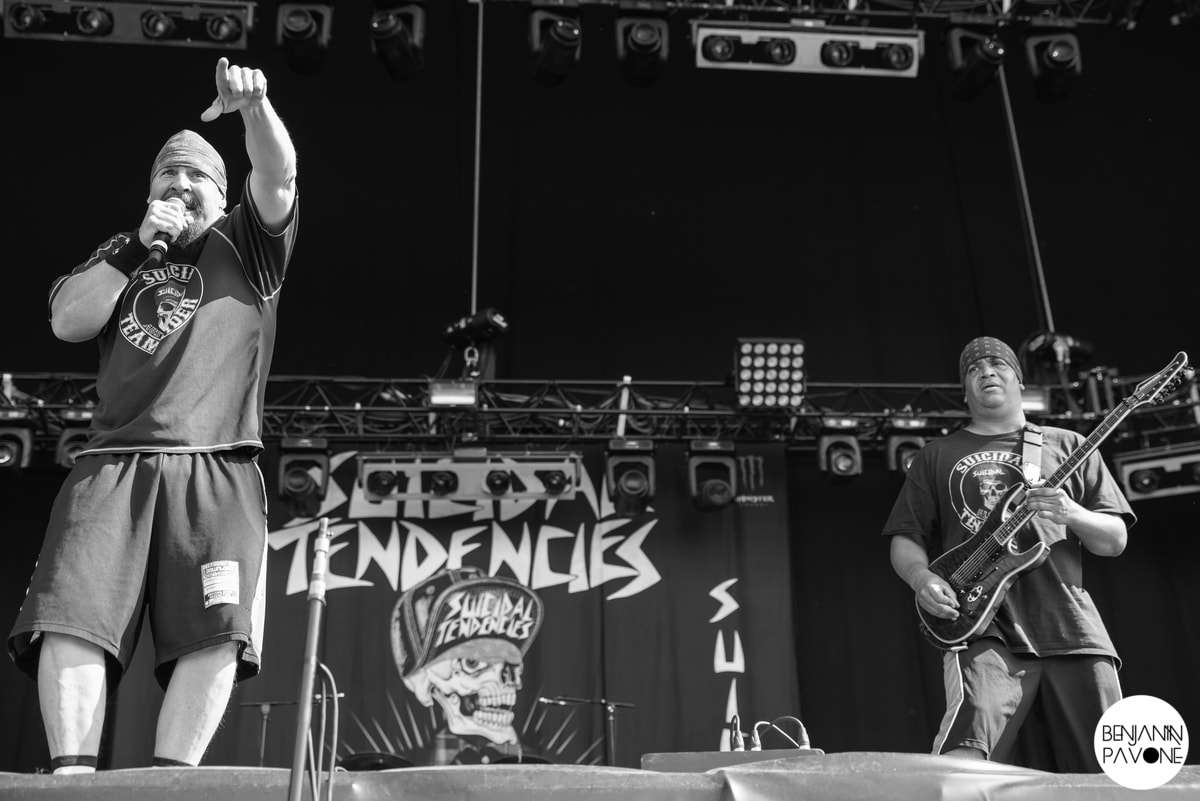 Download Festival Paris 2017 suicidal-tendencies