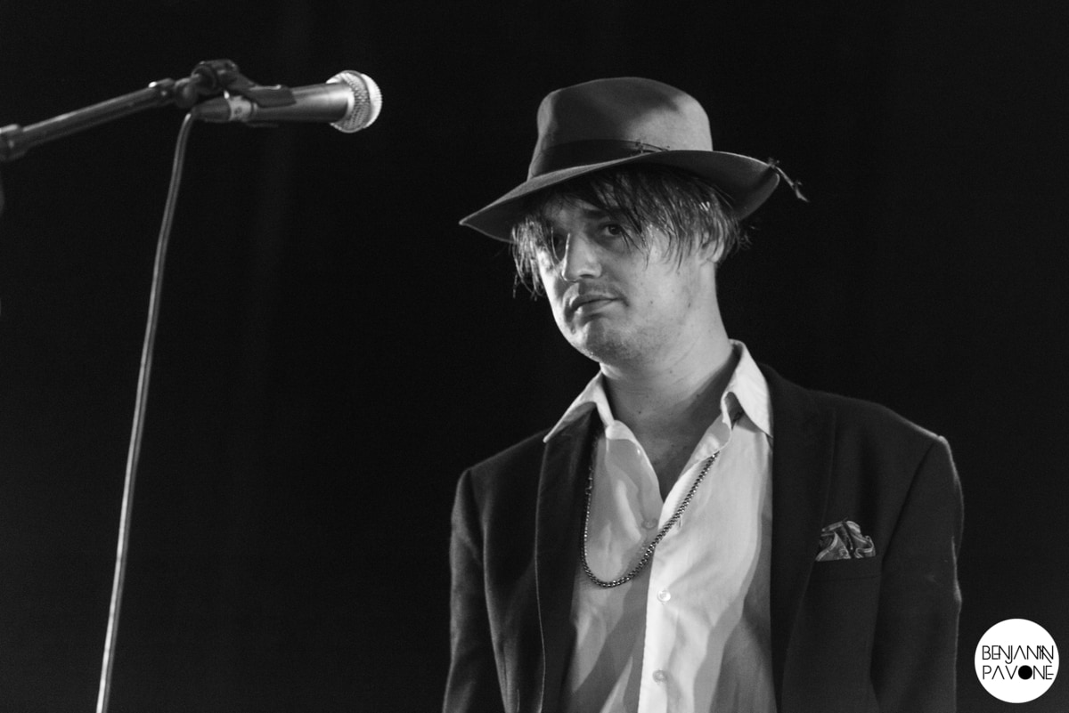 Climax 2017 peter-doherty