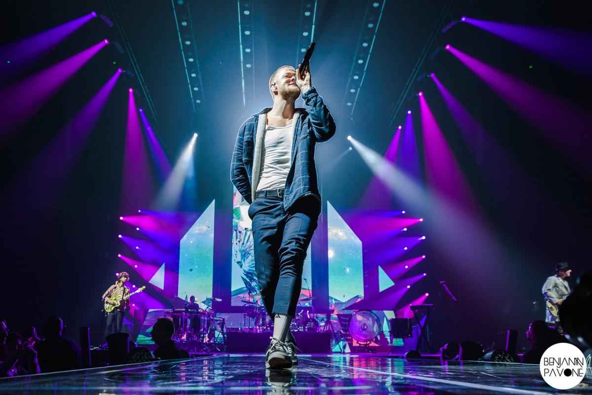 concert bordeaux 2018 arena