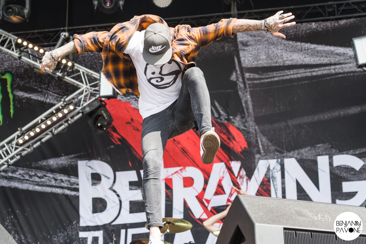 Download Festival 2018 betraying-the-martyrs