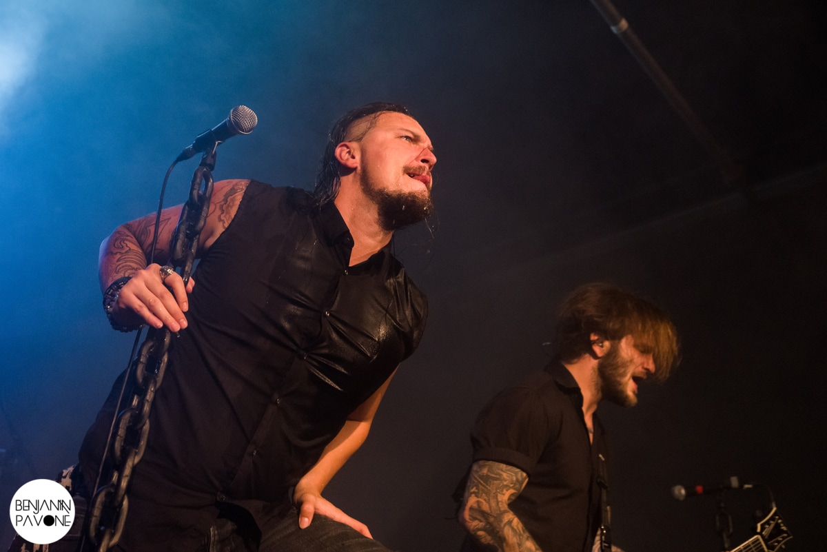 Dagoba + AqME + Seeds of Mary au BT59 dagoba